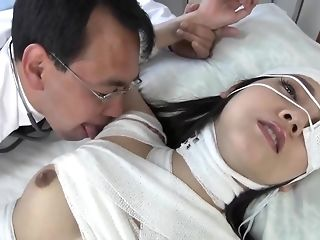 The fap devilkin bundle - several vignettes yon humungous ass japanese breezies freesex